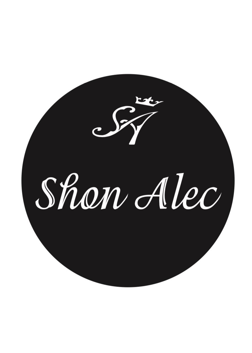 SHON ALEC